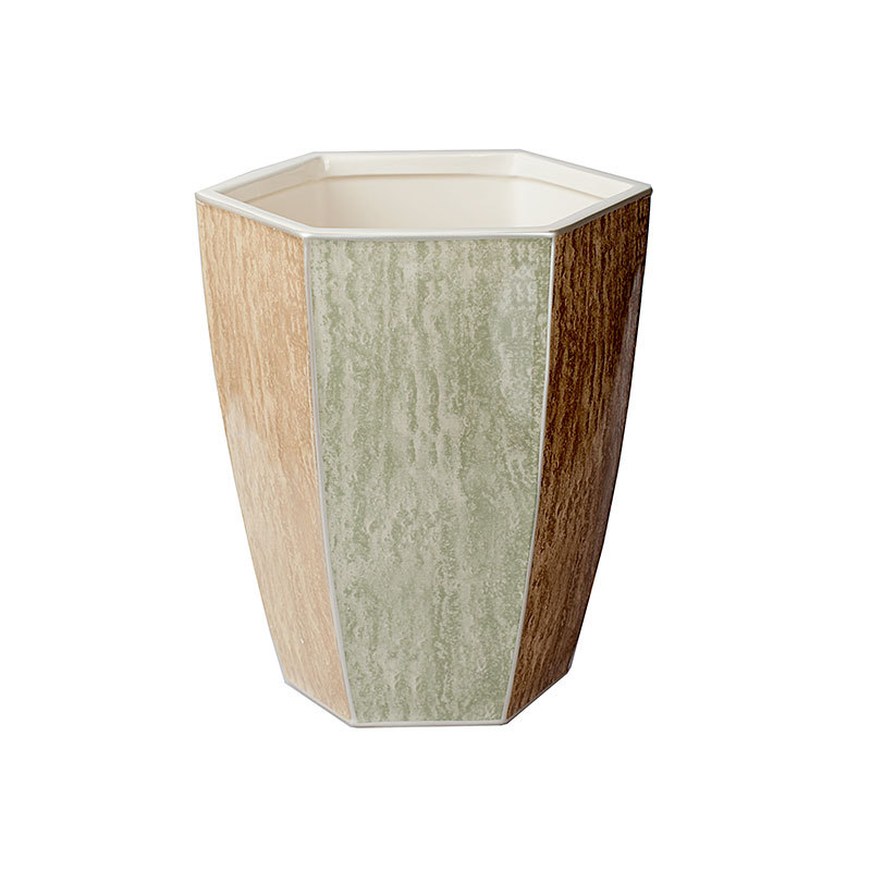 Ведра для мусора Ведро для мусора Croscill Living Casa Blanca vedro-dlya-musora-croscill-living-casa-blanca-ssha.jpg