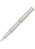 Перьевая ручка Cross Sauvage Limited Ivory/Pearl перо M 18K (AT0316-13MY) cross футляр cross ac028120 1