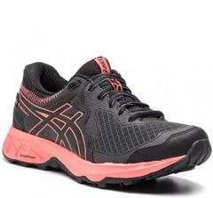 Кроссовки внедорожники  Asics Gel Sonoma 4 GoreTex женские распродажа