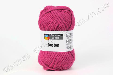Пряжа Ориджинал Бостон (Original Boston) 05-92-0001 (00035)