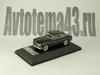 1:43 Volvo 130 Amazon