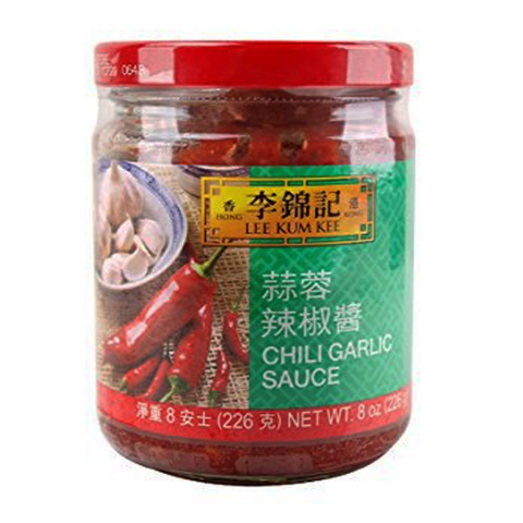 https://static-eu.insales.ru/images/products/1/5270/129324182/chili_garlic_paste_lee.jpg