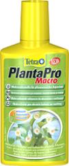 Жидкое удобрение с макроэлементами, Tetra PlantaPro Macro, 250 мл