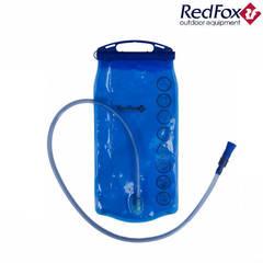 Питьевая система Redfox