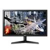 Full HD TN монитор LG UltraGear 24 дюйма 24GL600F-B
