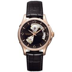 Наручные часы Hamilton H32575735