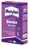 ХЕНКЕЛЬ Обойный клей Meтилан Винил Премиум без индикатора