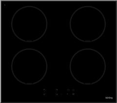 Варочная панель Korting HI 6404 B