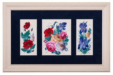 Painting by Yurasova Irina K59D301018001