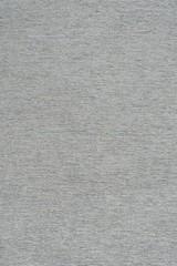 Шенилл Verdura (Вердура) 22