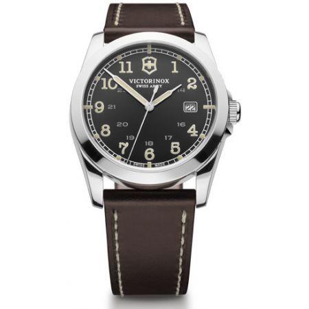 Часы Victorinox (241563)