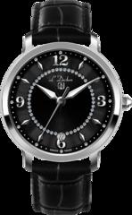 Наручные часы L'Duchen D 281.11.31