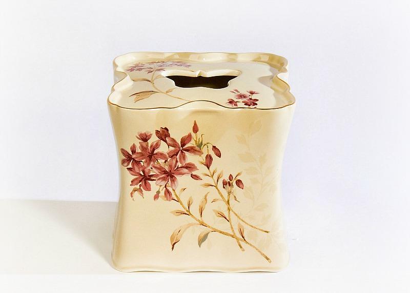 Салфетницы Салфетница Croscill Living Flower Blossom salfetnitsa-croscill-living-flower-blossom-ssha-kitay.jpg