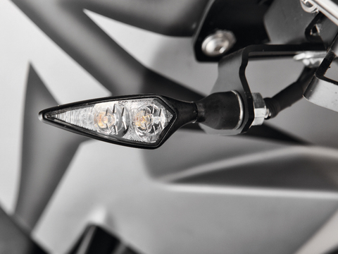 Kellermann Micro передний указатель поворотов BMW правый