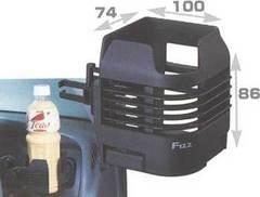 FIZZ-550 держатель банок
