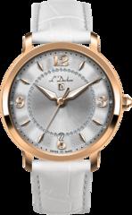 Наручные часы L'Duchen D 281.46.33