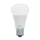 Светодиодная лампа Domitech Smart LED Bulb