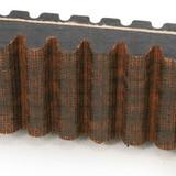 Ремень вариатора GATES G-FORCE 44G4553  1187 мм х 37 мм  (0627-048, 3211115)