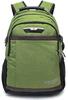 Рюкзак SWISSWIN 9358 Green