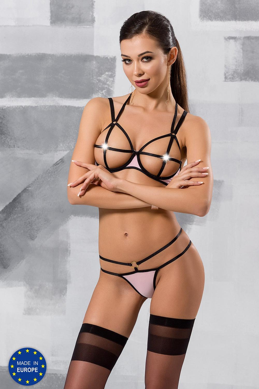 eroticheskoe-poluprozrachnoe-bele-stringi-i-lifchik-s-otkritimi-soskami-podborki-konchanie-v-rot-smotret-onlayn