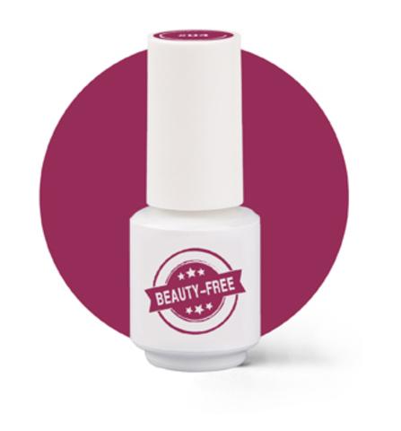 BF04-4 Гель-лак для покрытия ногтей #04