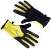 Перчатки для бега Asics Winter Gloves