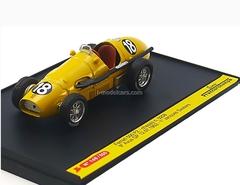 Ferrari 500 F2 #18 Avus GP J. Swaters Formula 1 Brumm 1:43