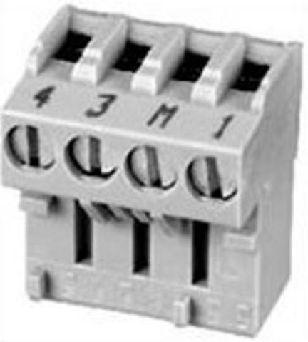 Siemens AGP4S.02R/109