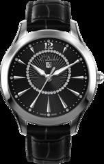 Наручные часы L'Duchen D 271.11.31