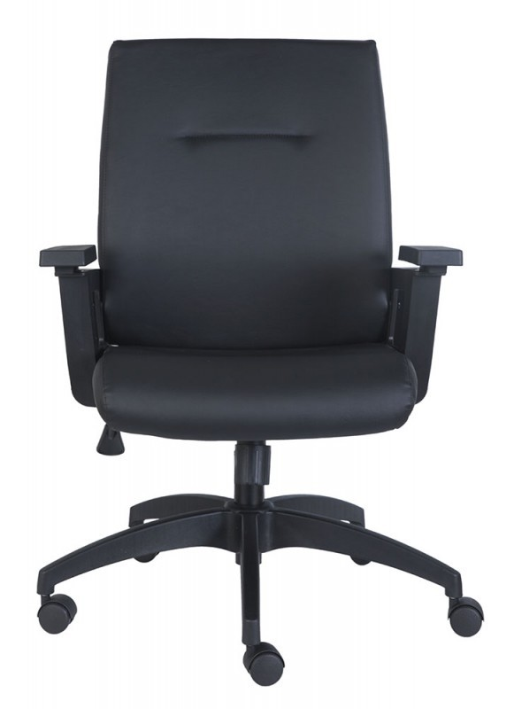 Кресло для руководителя CH-560AXSN