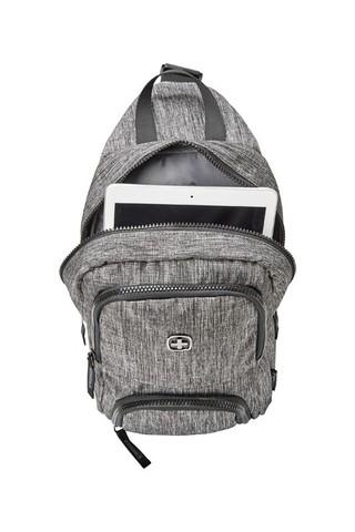 рюкзак городской Wenger 605029