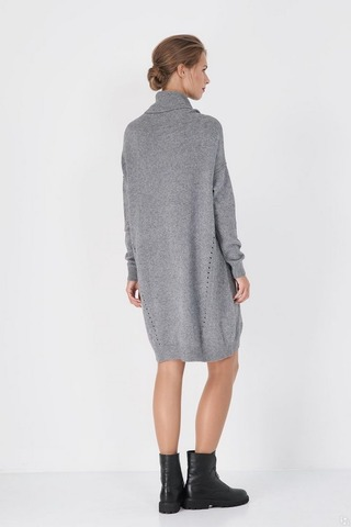 VIS-0655D платье женское