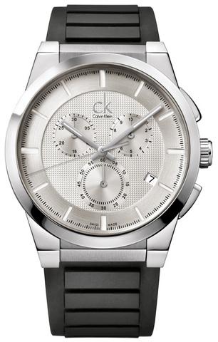 Купить Наручные часы Calvin Klein K2S371D6 по доступной цене