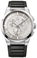 Наручные часы Calvin Klein K2S371D6