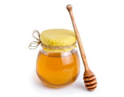 Наш мёд! мёд липовый 1000 г