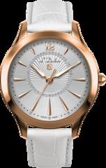 Наручные часы L'Duchen D 271.46.33