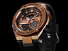 Купить Наручные часы Casio G-Shock GST-210B-4ADR по доступной цене