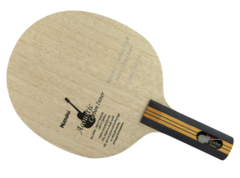 Nittaku Acoustic Carbon Inner