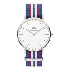 Наручные часы Daniel Wellington 0213DW