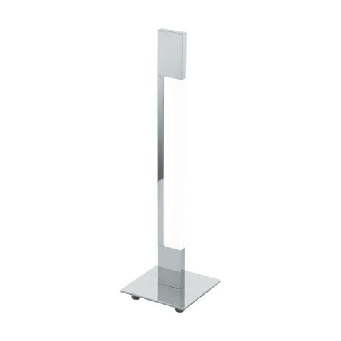 Настольная лампа Eglo TARANDELL 97031