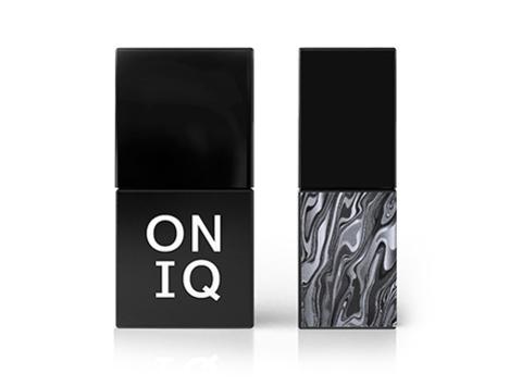 OGP-917 Гель-лак для покрытия ногтей. Базовое покрытие Structure Rigid element base 10 мл