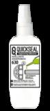 Фиксатор цилиндрических соединений QUICKSEAL 630 (75 г.)