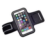 Спортивный чехол для IPhone 6, galaxy 4,5,6