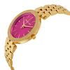Купить Наручные часы Michael Kors MK3444 по доступной цене