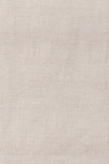 Простыня на резинке 180х200х30 Bovi (LB) Linen натуральная