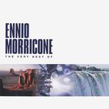 Ennio Morricone / The Very Best Of Ennio Morricone (RU)(CD)