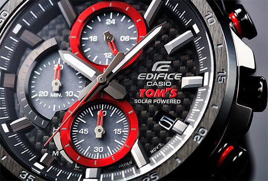 1548dab8 Casio EQS-900TMS-1AER купить | Оригинальные наручные часы Casio ...