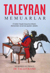 Memuarlar