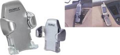 W-280 подставка под мобильный телефон универсальная