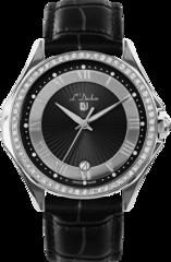 Наручные часы L'Duchen D 291.11.31